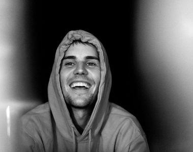 Justin Bieber are cele mai multe nominalizări la Premiile MTV Europe Music 2021