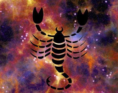 Zodia Scorpion - perioada, personalitate, caracteristici, compatibilitate cu alte zodii