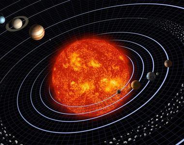 Planetele zodiilor. Care sunt guvernatorii zodiilor si cum sunt influentate acestea