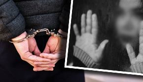 VIDEO | Profesor din Călărași, reținut după ce a abuzat o minoră de 15 ani și a obligat-o să se prostitueze