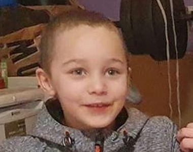 Tragedie în Țara Galilor: Trupul unui băiețel de cinci ani a fost găsit plutind într-un...