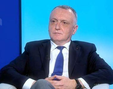 Sorin Cîmpeanu, declarații despre recuperarea săptămânilor de vacanţă. Când se vor...
