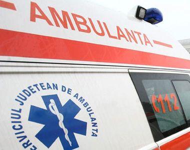 Polițiștii IPJ Ilfov au reținut un bărbat care a accidentat mortal o persoană în...