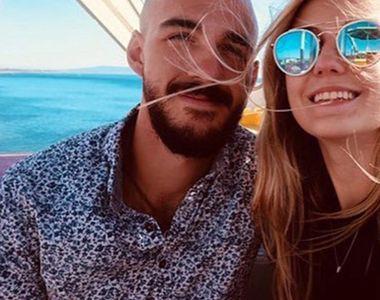 Logodnicul bloggeriței ucise, Gabby Petito, a fost găsit mort
