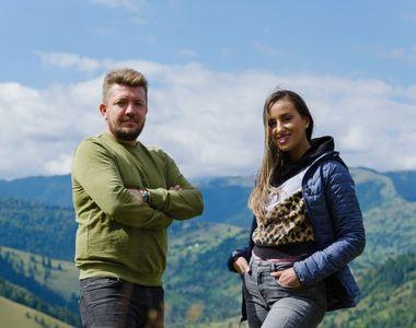 """Sâmbăta aceasta, de la ora 15:00, în """"ROventura"""",  Pe urmele tradiției, în Munții..."""