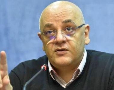 Raed Arafat: Nu există nicio garanție că elevii se vor întoarce la școală după două...