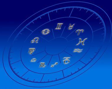 Horoscop 26 octombrie 2021. Zodiile care vor avea o zi dificilă