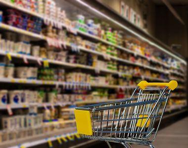 La ce oră se închid azi, 25 octombrie 2021, magazinele şi supermarketurile?