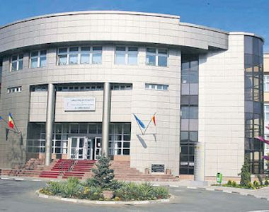 Ministerul Apărării Naționale (MApN) a anunțat că spitalele militare din București și...