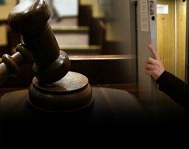 VIDEO | Decizie halucinantă a magistraților din Capitală: judecătorii au lăsat în...