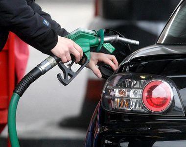 Vești proaste: Prețurile petrolului au atins un nou maxim al ultimilor trei ani, din...