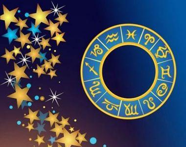 Horoscop 27 octombrie 2021. Situații neprevăzute și momente tensionate pentru unele zodii