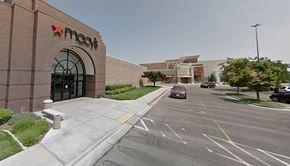 Atac armat într-un centru comercial din Statele Unite: Doi morţi şi patru răniţi