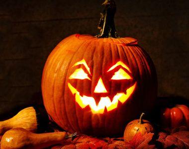 Cum să faci cel mai frumos dovleac de Halloween