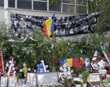 COLECTIV. 6 ani de la tragedia care a îndoliat o națiune întreagă