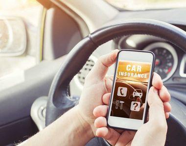 Asigurare casco auto - protejează-ți mașina de posibile evenimente neplăcute