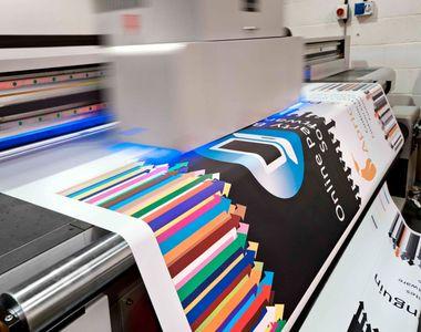 Ce beneficii aduce pentru afacerea ta publicitatea de tip print outdoor
