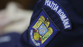 Trei bărbați și o femeie din Adjud au fost reținuți pentru șantaj și camătă