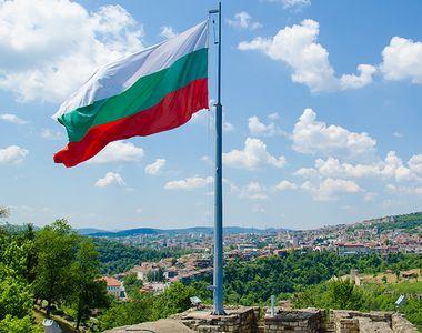 Record de cazuri Covid-19 în Bulgaria. Autoritățile au în vedere un lockdown total