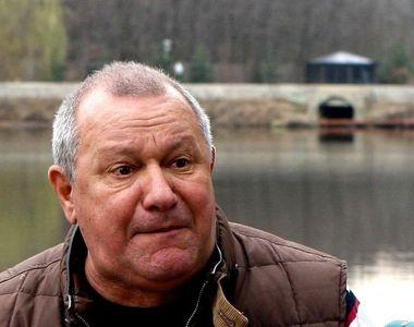 Afaceristul Cristian Țânțăreanu, infectat cu Covid-19, deși este vaccinat