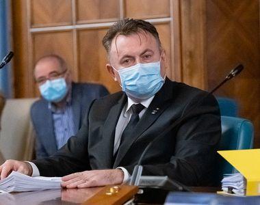Nelu Tătaru: Acest val 4 ne-a determinat să ne trezim / Joaca de-a populismul nu îşi...