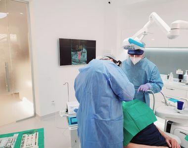 Află de la specialiștii Omnia Dental ce trebuie să știi pentru a nu amâna intervenția...