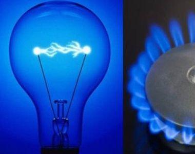 Ce prevede legea privind compensarea creşterii preţurilor la energie. Intră în vigoare...