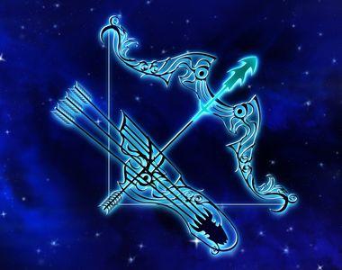 Horoscop decembrie 2021: Ce zodii au mare noroc la final de an?