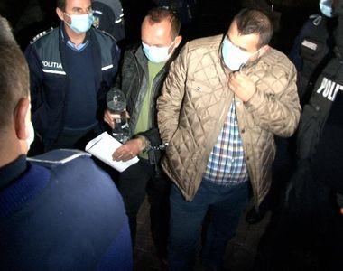 """""""Fabrica de permise false"""" de la Suceava: 34 de inculpați trimiși în judecată..."""