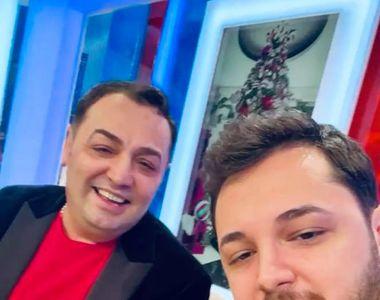 VIDEO| Ce au decis să facă băieții lui Petrică Cercel imediat după moartea lui?! Fanii...