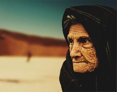 Vârsta de pensionare nu va fi majorată în România. Anunțul Ministerului Muncii