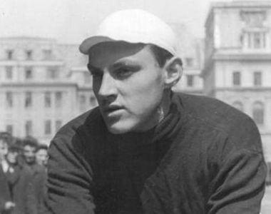 A murit fostul ciclist Ludovic Zanoni. Anunțul trist a fost făcut de Federaţia Română...