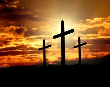 Calendar ortodox: Ce trebuie să faci în Sâmbăta Morţilor?