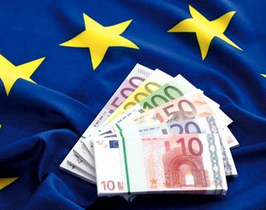 Veste bună pentru economia României. PNRR a primit undă verde de la Bruxelles