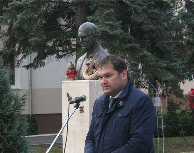 Ce îi așteaptă pe români în perioada sărbătorilor de iarnă?! Ministrul Sănătății a...