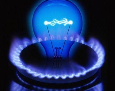 Autoritatea Națională de Reglementare în Energie a aprobat scumpirea gigacaloriei în...