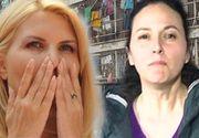 Lovitură pentru Elena Udrea și Alina Bica! Instanța a decis ca cele două să rămână în arest preventiv