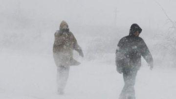 AVERTIZARE de ultimă oră de la meteorologi! Fenomen periculos în mai multe judeţe din ţară. Specialiştii au făcut anunţul