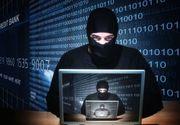 Ziua olimpic, noaptea hacker! Cum a ajuns antrenorul Lotului National de Informatica sa dezvolte un virus care i-a lasat fara replica pe specialistii FBI?