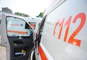 Un barbat din Vaslui a fost accidentat mortal de o masina dupa ce a coborat din autocarul cu care venise acasa din Spania