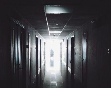 Un barbat din Constanta a murit pe holul unei policlinici, chiar iniante de a intra la...