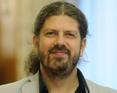 Remus Cernea a facut donatii uriase catre PSD, in 2012! Promovat ca un baiat sarac si...