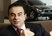 Barbatul cu salariul de 7 milioane de euro. Statul francez i-l poate reduce pe cale legislativa