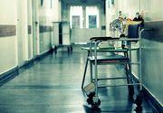 50 spitale cu probe neconforme la dezinfectanti. Ministerul Sanatatii a publicat lista