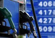 DIICOT a pus sechestru pe benzinariile Rompetrol pentru recuperarea unui prejudiciu de aproape 700 de milioane de dolari