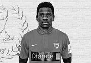 Rasturnare de situatie in cazul mortii fotbalistului Patrick Ekeng! Pana in acest moment nu i s-a intocmit certificatul de deces