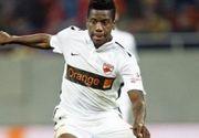Diagnosticul in cazul fotbalistului Ekeng, dupa autopsie: hipertrofie cardiaca! Astazi, legistii vor face disectia cordului
