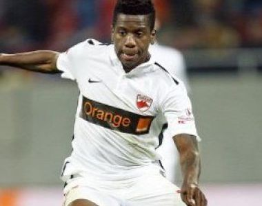Diagnosticul in cazul fotbalistului Ekeng, dupa autopsie: hipertrofie cardiaca! Astazi,...
