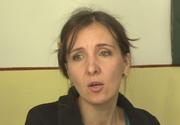 Verdictul in cazul mamei acuzate ca si-a rapit baiatul din Canada, amanat! Pe 19 mai, Ana Maria Nedelcu afla daca va fi extradata