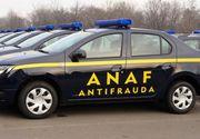 """""""Cea mai tare isprava ANAF""""! A blocat conturile unei batrane de 83 de ani care vindea patrunjel la piata!"""
